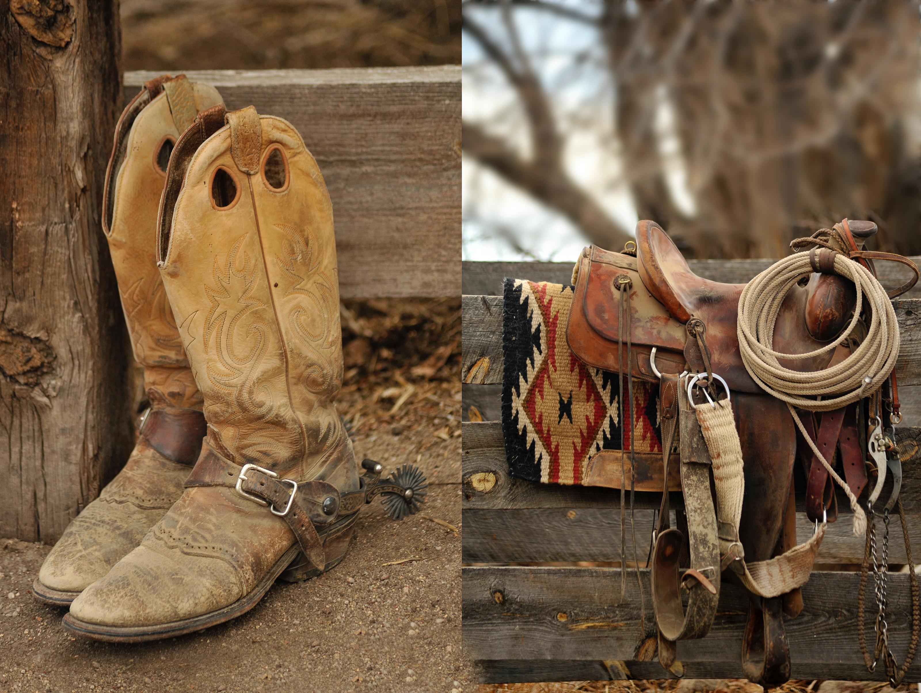 Cowboys_Details_NancyBundt