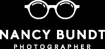 Nancy_Logo_White